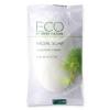 Eco By Green Culture Facial Soap Bar - CLEAN SCENT, 0.71 OZ, 500/Carton