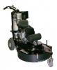 "Onyx 24"" Terminator 1 Propane Floor Stripper - 18 HP"