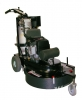 "Onyx 21"" Terminator 1 Propane Floor Stripper - 13 HP"