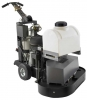 "Onyx 32"" Panther Dual Head Floor Stripper - 18 HP"