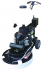 Onyx Three Head Planetary Floor Machines  - 27""