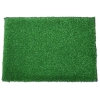 Square Scrub Tile and Grout Wet Pad - 20