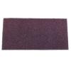 RUBBERMAID Scotch-Brite™ SPP Surface Prep Pads - 14 x 28
