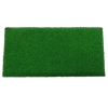 Square Scrub Tile and Grout Wet Pad - 28""