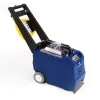 """Pacific Floorcare SCE-4 12"""" Self Contained Extractor - 4 Gallon"""