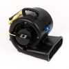 Pacific Floorcare Three Speed Air Mover - Model  AM-3