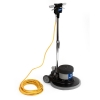 "Pacific Floorcare 17"" Dual Speed Floor Machine - Model FM-17DS"