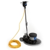 "Pacific Floorcare 20"" Dual Speed Floor Machine - Model FM-20DS"