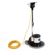 "Pacific Floorcare 20"" Low Speed with Pad Driver Floor Machine - Model FM-20HD"