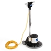 "Pacific Floorcare 17"" Low Speed with Pad Driver Floor Machine - Model FM-17HD"