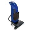 """Pacific Floorcare WAV-26  26"""" Upright Wide Area Vacuum -  w/ On Board Hand Tools"""