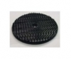 "Pacific Floorcare 13"" Pad Driver  - for Z26T Auto Scrubber (2 Required)"