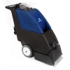 """Pacific Floorcare SCE-11 16"""" Self Contained Carpet Extractor - 11 Gallon"""