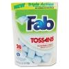 PHOENIX FAB® Toss Ins Powder Laundry Detergent - 56.4 OZ