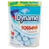 PHOENIX DYNAMO® Toss Ins Powder Laundry Detergent -