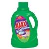 PHOENIX Extreme Clean Laundry Detergent - Mountain Air Scent, 60 oz, 6/CT