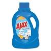 PHOENIX Stain Be Gone Laundry Detergent - Lemon & Linen Scent, 60 oz, 6/CT