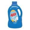PHOENIX Oxy Overload Laundry Detergent - Fresh Burst Scent, 134 oz, 4/CT