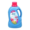 PHOENIX Scented Fabric Softener - Spring Fresh, 134 oz, 4/CT