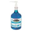 JOHNSON & JOHNSON Johnson & Johnson® Listerine® Cool Mint Mouthwash - 1 GAL.