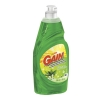 PROCTER & GAMBLE Gain® Dish Care - 11-oz.