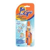 PROCTER & GAMBLE Tide® To Go - .338 oz. Pen