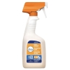 PROCTER & GAMBLE Professional Fabric Refresher Deep Penetrating - Fresh Clean, 32 oz Spray
