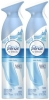 PROCTER & GAMBLE Febreze® Air Effects Linen & Sky - 9.7 Oz.