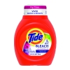 PROCTER & GAMBLE Tide® plus Bleach Alternative - 25 OZ.