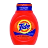 PROCTER & GAMBLE Tide® Liquid 2X Original Laundry Detergent - 25 OZ.