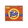 PROCTER & GAMBLE Tide® Laundry Detergent - 20-oz.