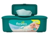 PROCTER & GAMBLE Pampers® Baby Fresh Wipes -