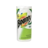 PROCTER & GAMBLE Bounty Kitchen Paper Towel Roll - 2-Ply White