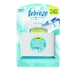 PROCTER & GAMBLE Febreze® Set and Refresh Air Freshener - 5.5-ml
