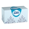 PROCTER & GAMBLE Puffs® Facial Tissue - 200/Box