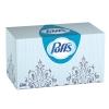 PROCTER & GAMBLE Puffs® Facial Tissue - 200/Box