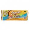 PROCTER & GAMBLE Charmin® Big Roll Basic Toilet Tissue - 20 ROLLS