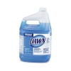 PROCTER & GAMBLE Dawn® Dishwashing Liquid - Lemon