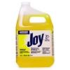 PROCTER & GAMBLE Joy® Dishwashing Liquid - Lemon