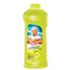 PROCTER & GAMBLE Mr. Clean® Multi-Surface Antibacterial Cleaner - 24 OZ.