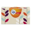 PROCTER & GAMBLE Puffs® White Facial Tissue - 1-ply