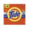 PROCTER & GAMBLE Tide® HE Laundry Detergent - 95 OZ.
