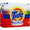 PROCTER & GAMBLE Tide® Ultra Laundry Detergent with Bleach - 144 OZ.