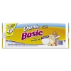 PROCTER & GAMBLE Charmin® Basic Big Roll - 1-PLY, White