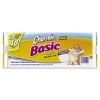 PROCTER & GAMBLE Charmin® Basic Big Roll - 1-PLY, White
