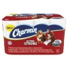 PROCTER & GAMBLE Charmin® Ultra Strong Bathroom Tissue - 2-Ply