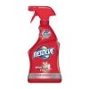 RECKITT BENCKISER Triple Oxi Advanced Trigger Carpet Cleaner - 22 oz.