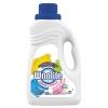 RECKITT BENCKISER Gentle Cycle Laundry Detergent - 50 oz Bottle