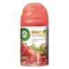 RECKITT BENCKISER Freshmatic Ultra Automatic Spray Refill - Apple Cinnamon Medley, 6.17 oz