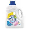 RECKITT BENCKISER Gentle Cycle Laundry Detergent - 100 oz Bottle
